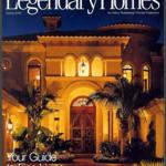 Legendary Homes