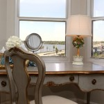 Ormond Heritage condo remodel, Ormond Beach, FL