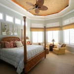 Hammock Dunes Private Residence Projects, Hammock, FL