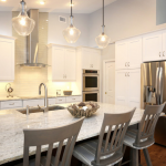 Ormond By The Sea Remodel, Ormond By The Sea, FL