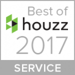 ADS Wins Best of Houzz 2017
